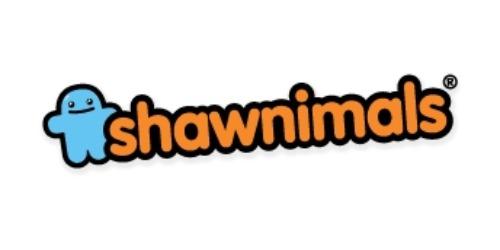 Shawnimals coupons