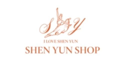 Shen Yun coupons