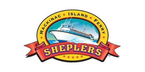 Shepler's Ferry coupons