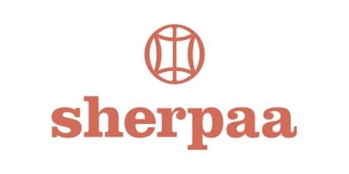 Sherpaa coupons