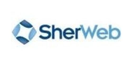 Sherweb coupons