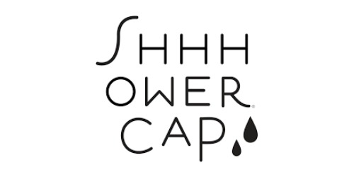 Shhhowercap coupon
