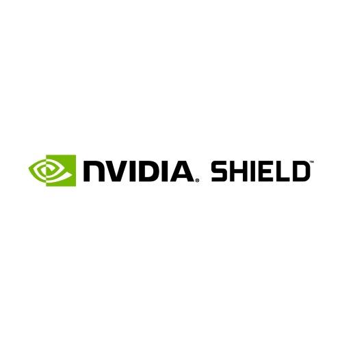 50% Off Nvidia Shield Promo Code (+6 Top Offers) Sep 19 — Knoji