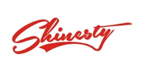 Shinesty coupon