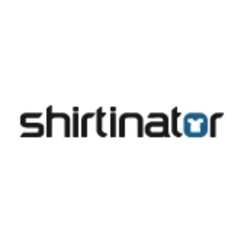 414147809 Does Shirtinator UK ship to countries outside the US  — Knoji