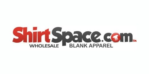 ShirtSpace.com coupons