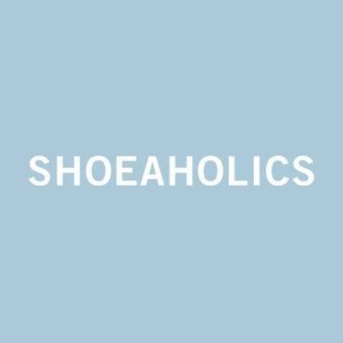72082f7fbbf 50% Off Shoeaholics Promo Code (+17 Top Offers) Aug 19 — Shoeaholics.com