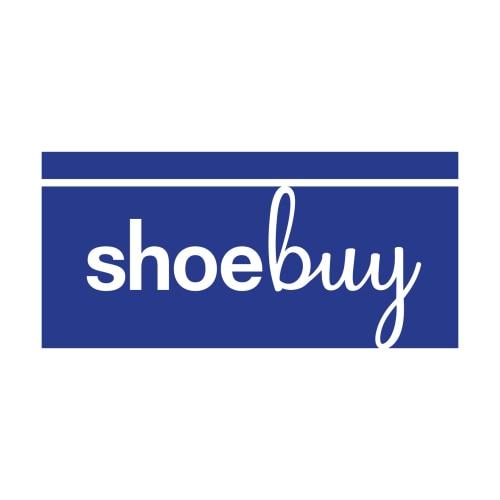 Shoebuy coupon
