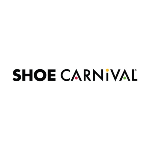 e74a6c325774 Where is Shoe Carnival s Facebook