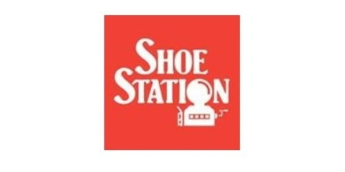 ShoeStation coupons