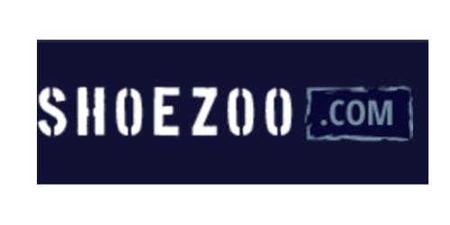 ShoeZoo.com coupons