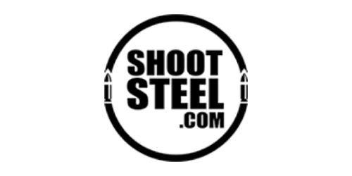 Shoot Steel coupons