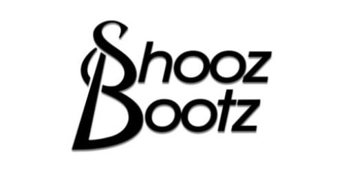 Shooz N' Bootz coupons
