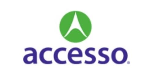 30% Off Accesso Promo Code | Get 30% Off w/ Accesso Coupon 2018