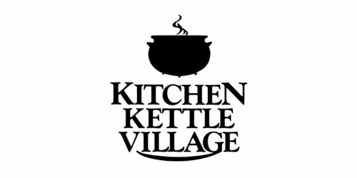 EBay Discount: Get Up To 80% Off On Kitchen Kettle Village At EBay Great Ideas