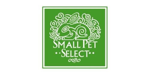30 off small pet select promo code small pet select coupon 2018