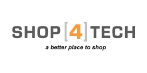 Shop4tech.com coupons