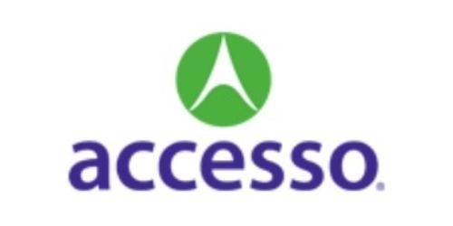 Accesso coupons