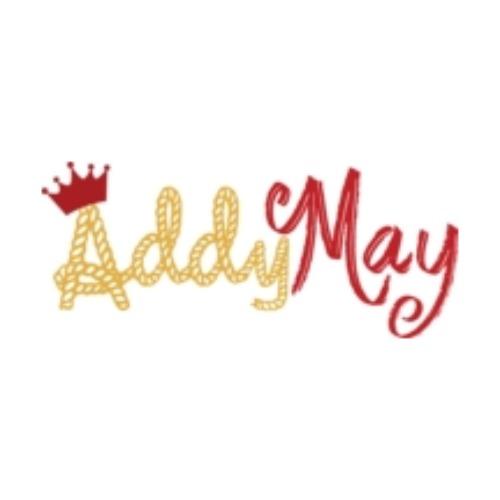 AddyMay Children