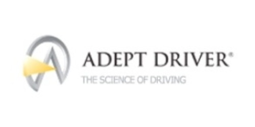 Drivers Ed Discount Code, Coupons & Promo Codes