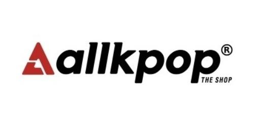 allkpop coupon