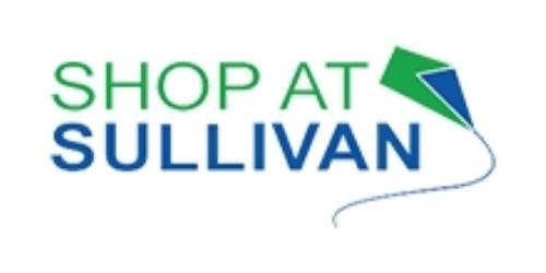 Shop at Sullivan coupons
