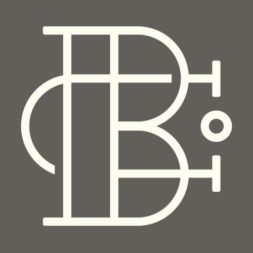 Barber & Co.