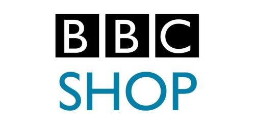 BBC Shop coupon