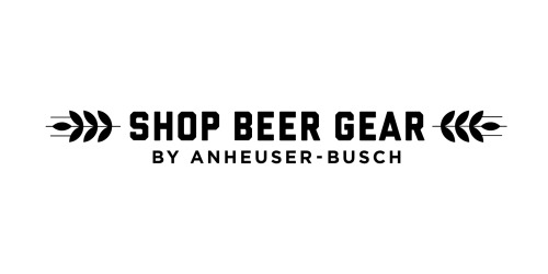 50% Off Shop Beer Gear Promo Code (+4 Top Offers) Sep 19 — Knoji