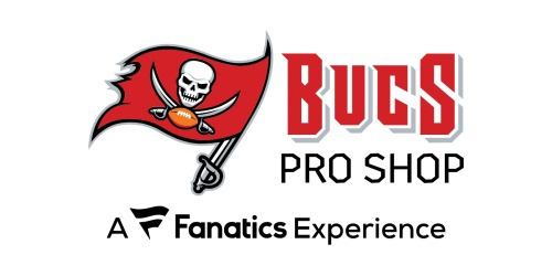 Discount 55% Off Tampa Bay Buccaneers Promo Code (+16 Top Offers) May 19  for cheap