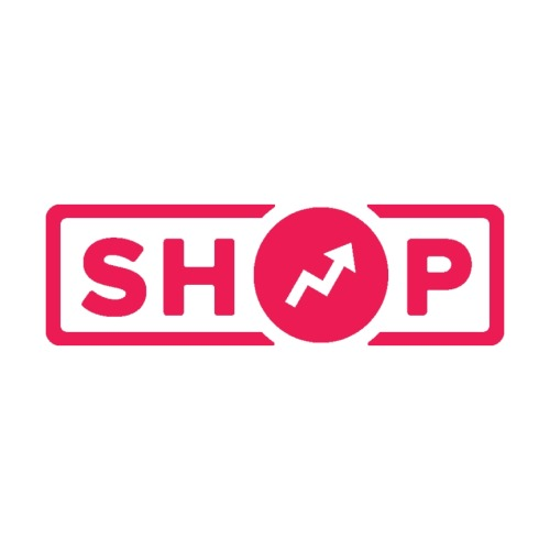 b5467b349 Does Shop.buzzfeed ship to countries outside the US  — Knoji