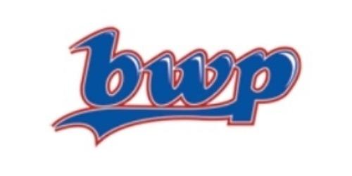 Bwp Bats coupons