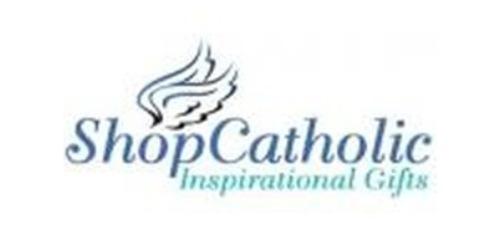 About catholicfreeshipping.com
