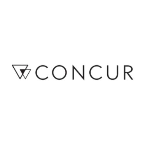 CONCUR