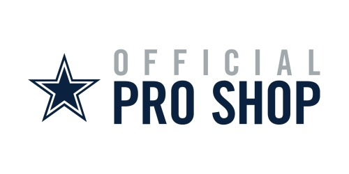 50% Off Dallas Cowboys Pro Shop Promo Code (+11 Top Offers