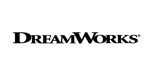 Dreamworks Perfume & Cologne coupon