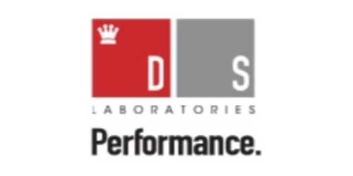 DS Laboratories coupons