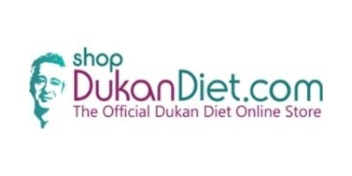 Dukan Diet Online Store coupons