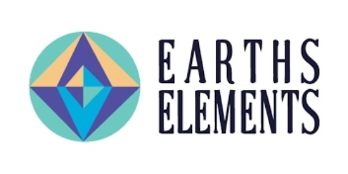 Earths Elements coupons