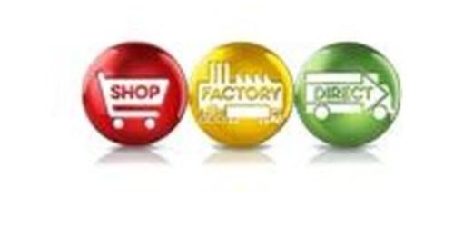 ShopFactoryDirect coupons