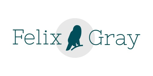 Felix Gray coupon
