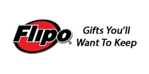 Flipo coupons