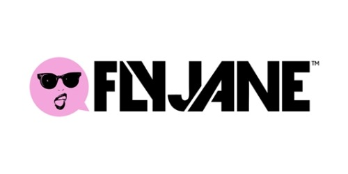 FlyJane coupon