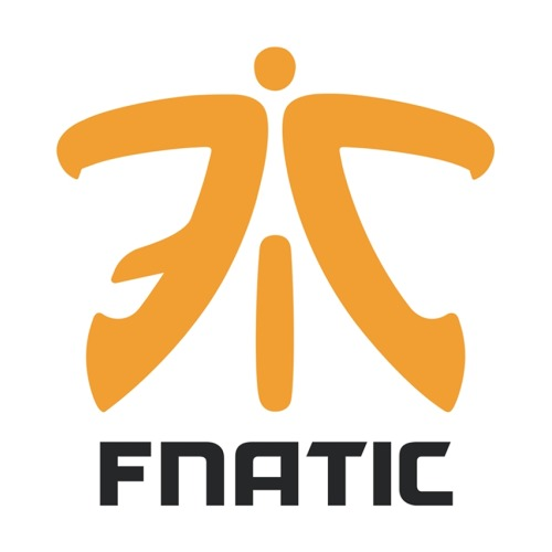 d98161cf3 Does Fnatic Shop ship to countries outside the US  — Knoji