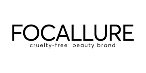 Focallure coupons