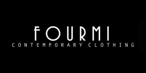 309adb55618 50% Off FOURMI Promo Code (+7 Top Offers) Mar 19 — Shopfourmi.com