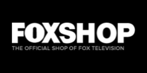 FoxShop coupons