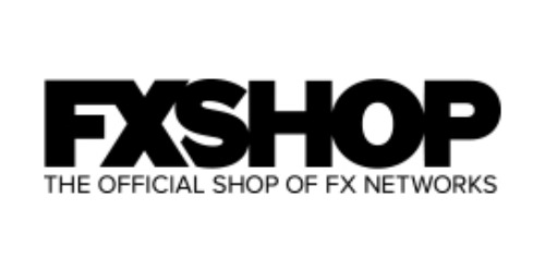 FX Shop coupons