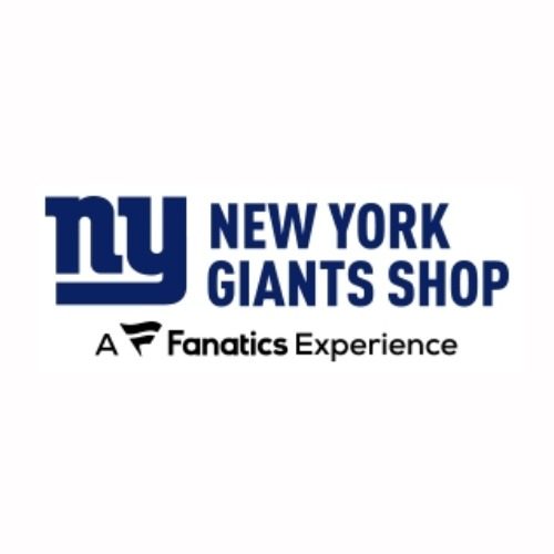 Nice New York Giants Shop international shipping?  hot sale