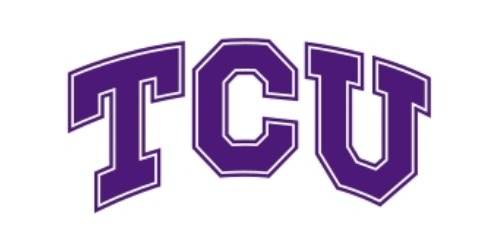 TCU Athletics coupons
